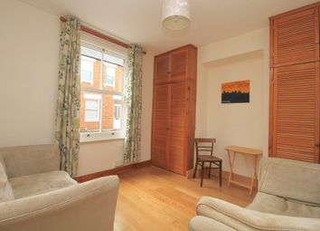Thumbnail 2 bed terraced house to rent in Barrett Street, Oxford
