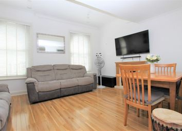 Thumbnail 2 bedroom flat for sale in Green Lanes, London