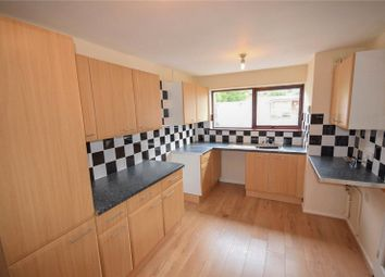 Thumbnail 3 bed terraced house to rent in Targett Court, Winnersh, Wokingham, Berkshire
