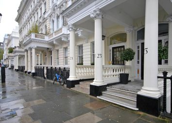 Thumbnail 2 bed flat to rent in Queens Gate, Kensington