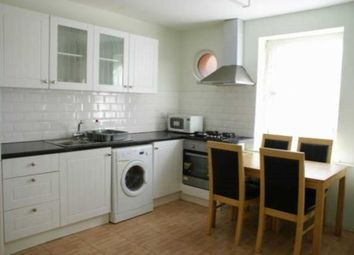 Thumbnail 2 bed flat to rent in Alfreton Road, City Outskirts