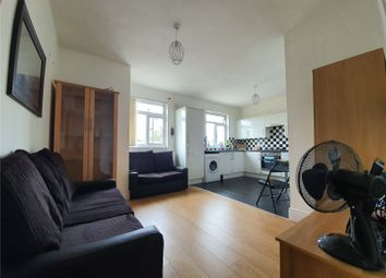 Thumbnail 2 bed flat to rent in Coldharbour House, 106-126 Coldharbour Lane, Hayes, Middlesex