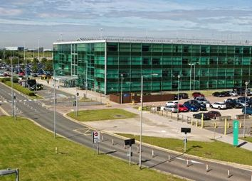 Thumbnail Office to let in Bassingbourn Road, Stansted