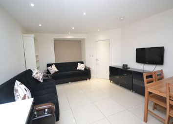2 bedroom flats to rent in paddington - zoopla