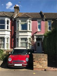 Thumbnail 2 bed flat for sale in Bulwer Road, Leytonstone, London