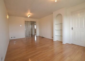 Thumbnail 2 bed property to rent in Littlebrook Avenue, Burnham