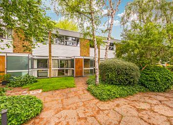 Thumbnail 3 bedroom terraced house for sale in Fieldend, Twickenham
