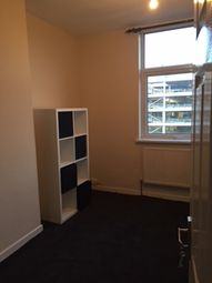 Thumbnail 2 bed flat to rent in Earlsdon, Coventry