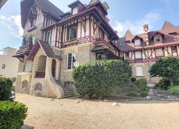 Thumbnail 4 bed apartment for sale in Biarritz, Pyrénées Atlantiques, France