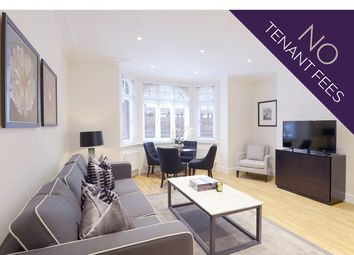 Thumbnail 2 bed barn conversion to rent in Hamlet Gardens, London