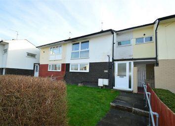 3 bed terraced house for sale in Deerswood Avenue, Hatfield, Hertfordshire AL10