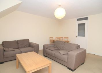 1 bed property to rent in Fawcett Close, Battersea SW11