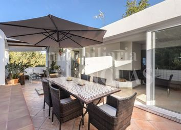 Thumbnail 3 bed apartment for sale in Jesús, Ibiza, Spain