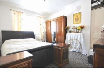 Thumbnail 3 bed terraced house for sale in Rangefield Road, London