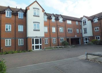 Thumbnail 2 bed flat to rent in Parish End, Leamington Spa
