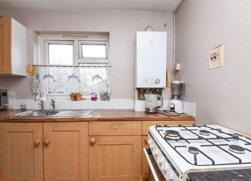 Thumbnail 2 bedroom flat for sale in Whitehorse Road, Croydon