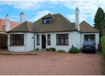 Thumbnail 9 bedroom detached house for sale in Queensferry Road, Edinburgh