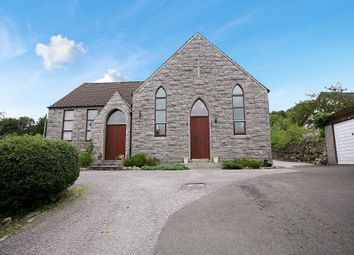Thumbnail 2 bed detached house for sale in William Street, Dalbeattie, Dumfries And Galloway