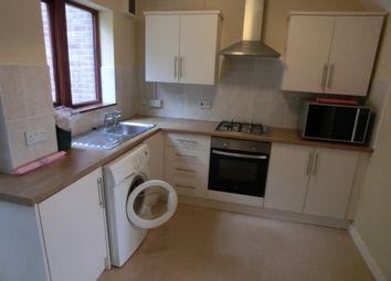 Thumbnail 2 bed semi-detached house to rent in Ffynnon Wen, Clydach, Swansea