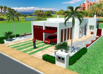 Thumbnail 1 bed duplex for sale in Los Alcázares, Murcia, Spain