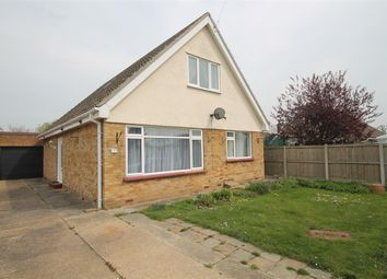 Thumbnail 4 bed property for sale in Clapgate Drive, Little Clacton, Clacton-On-Sea