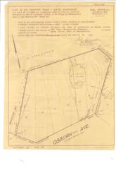 Thumbnail Land for sale in 0 Osborn Avenue Mamaroneck, Mamaroneck, New York, 10543, United States Of America