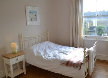 Thumbnail Room to rent in Grasmere Avenue, London