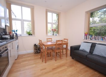 Thumbnail 1 bed property to rent in Woodstock Grove, London