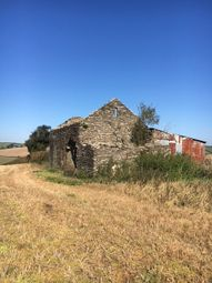 Thumbnail Land for sale in Cornworthy Barn, Cornworthy, Totnes
