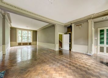 Thumbnail 10 bed town house for sale in Rutland Gate, London