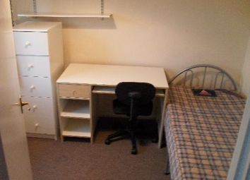 Thumbnail 3 bed shared accommodation to rent in Metchley Drive, Harborne. Birmingham