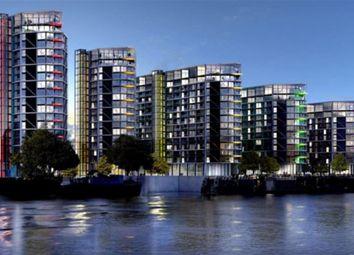 4 Riverlight Quay, Nine Elms, Riverside, London SW8