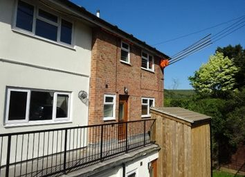 Thumbnail 1 bed property to rent in Room 1, Hazel Court, Spring Lane, Stroud, Gloucestershire