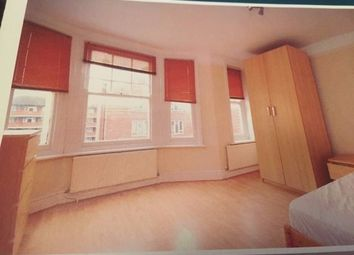 Thumbnail 2 bed flat to rent in Lisson Street, London