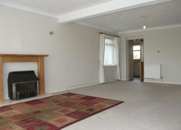 2 bed property to rent in Mayfield Road, Gosport PO12