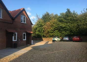 Thumbnail 1 bed flat to rent in Portswood Road, Portswood, Southampton