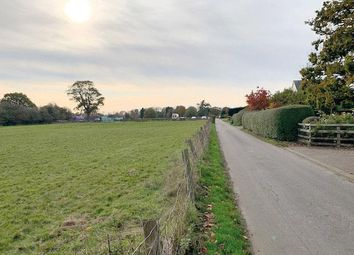 Thumbnail Land for sale in Church Road, Little Gaddesden, Berkhamsted