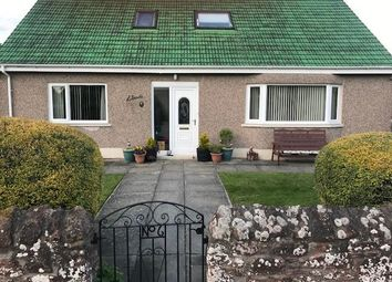 Thumbnail 5 bed detached house for sale in Cairnie Road, Glencarse, Perth