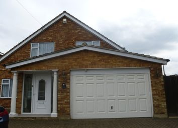 Thumbnail 4 bed property to rent in Highfield Lane, Hemel Hempstead Industrial Estate, Hemel Hempstead