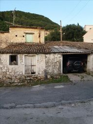 Thumbnail 2 bed detached house for sale in Sgourades, Kerkyra, Gr