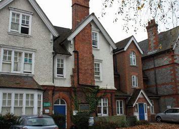 1 bed flat to rent in London Road, Reading RG1