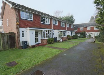 3 bed end terrace house for sale in Taunton Lane, Old Coulsdon, Coulsdon CR5