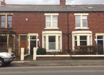 Thumbnail 3 bedroom semi-detached house to rent in Dalston Road, Carlisle, Cumbria