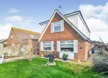 Thumbnail 5 bed detached house for sale in Taylors Close, St Mary's Bay, Romney Marsh, Kent