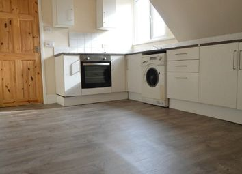 Thumbnail 3 bed flat to rent in London Road, Oakhill, Stoke On Trent