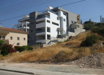 Thumbnail 2 bed apartment for sale in Panthea, Limassol (City), Limassol, Cyprus