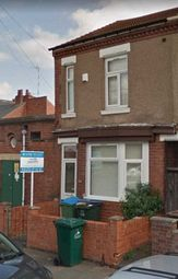 Thumbnail 1 bed property to rent in Harefield Road, Coventry