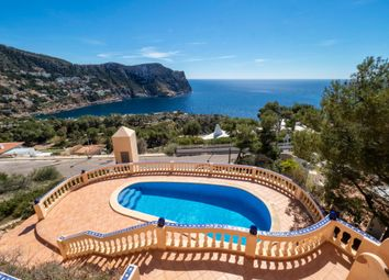 Thumbnail 3 bed villa for sale in 07157, Puerto Andratx, Spain