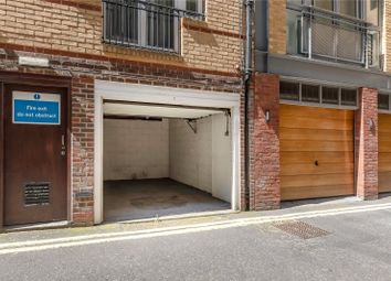 Thumbnail Property for sale in Rose & Crown Yard, St. James, London