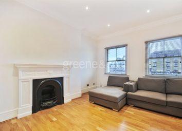 Thumbnail 2 bedroom flat to rent in Randolph Avenue, Little Venice, London